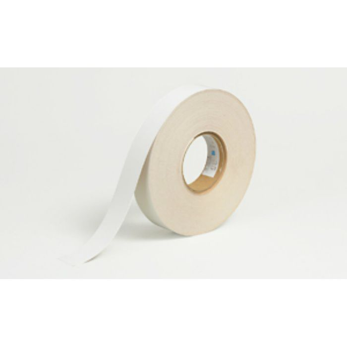 AB770TFF TFFテープ 木口テープ 0.3mm×42mm×50m のり付き