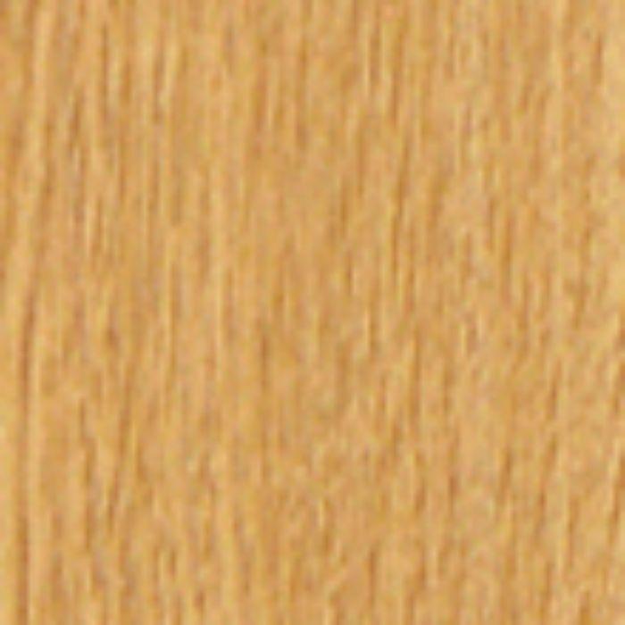AB803TFF TFFテープ 木口テープ 0.3mm×35mm×50m のり付き