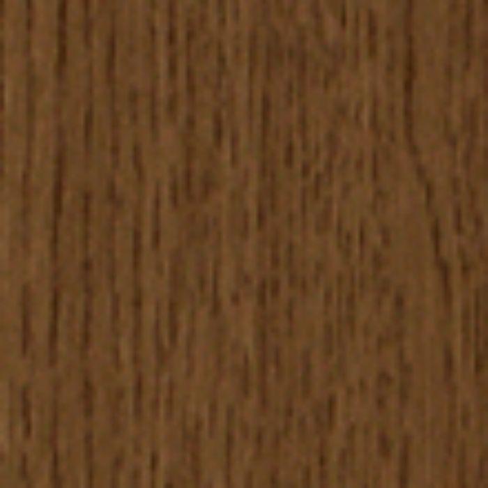 AB822TFF TFFテープ 木口テープ 0.3mm×35mm×50m のり付き
