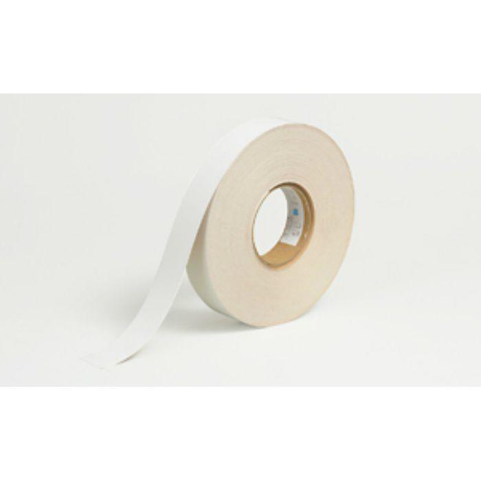 AB823TFF TFFテープ 木口テープ 0.3mm×24mm×50m のり付き
