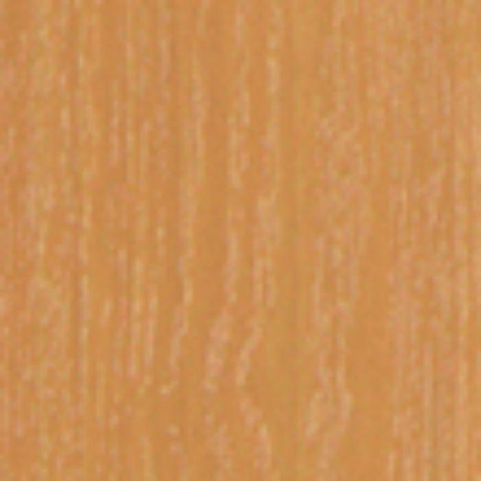 AB914TFF TFFテープ 木口テープ 0.3mm×24mm×50m のり付き