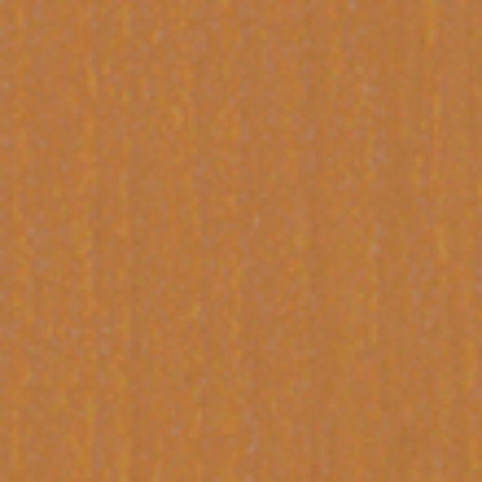 AB920TFF TFFテープ 木口テープ 0.3mm×42mm×50m のり付き