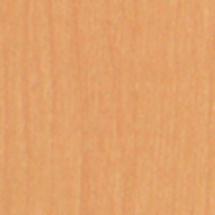 AB926TFF TFFテープ 木口テープ 0.3mm×24mm×50m のり付き