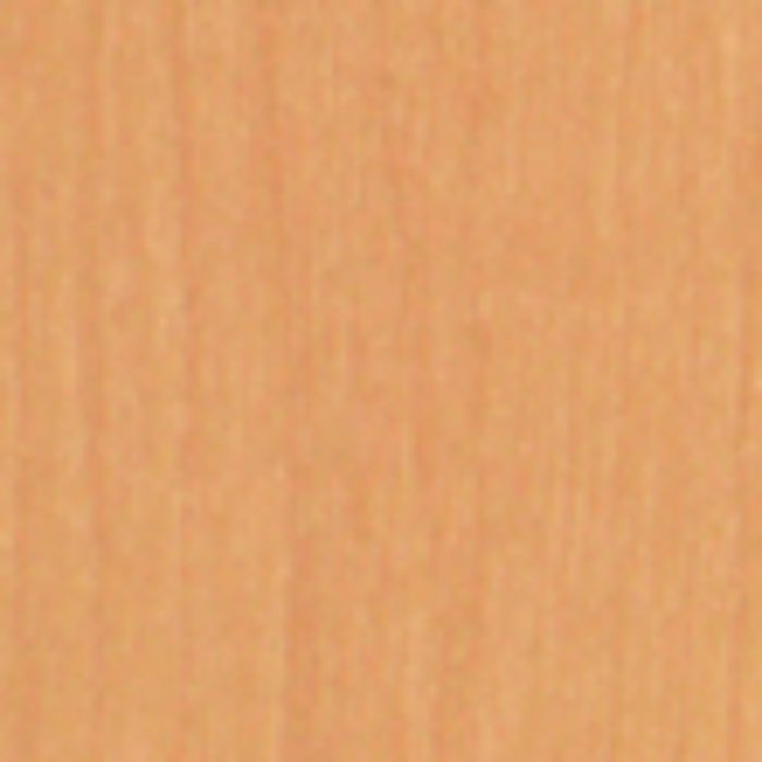 AB926TFF TFFテープ 木口テープ 0.3mm×35mm×50m のり付き