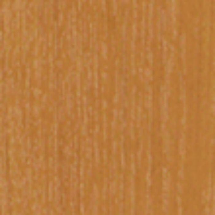 AB929TFF TFFテープ 木口テープ 0.3mm×35mm×50m のり付き