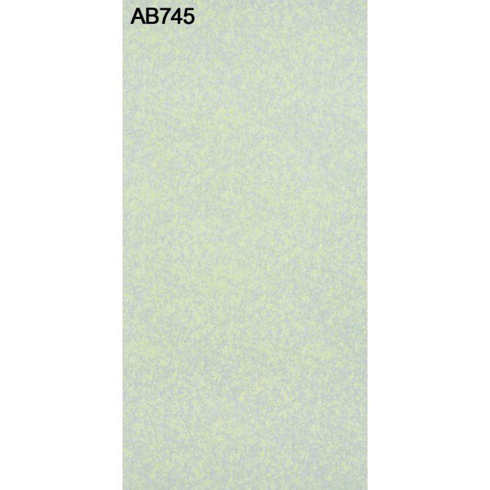 AB745TCF TCFテープ 木口テープ 0.3mm×35mm×10m のり付き