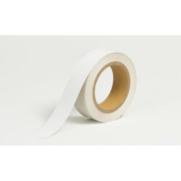 AB749TCF TCFテープ 木口テープ 0.3mm×35mm×10m のり付き