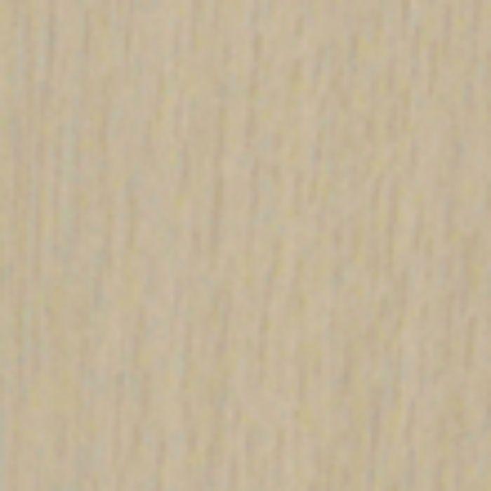 AB801TCF TCFテープ 木口テープ 0.3mm×35mm×10m のり付き