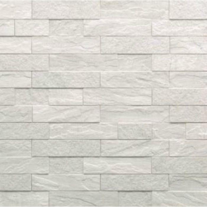 WFEG9S111-72 不燃壁材 グラビオエッジ ブロッコ ホワイト
