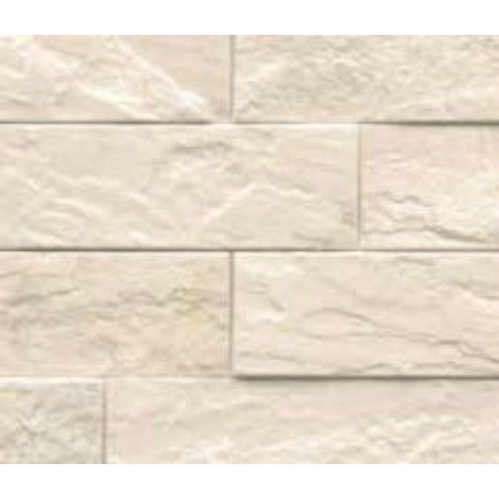 WFEG9S112-72 不燃壁材 グラビオエッジ ブロッコ アイボリー