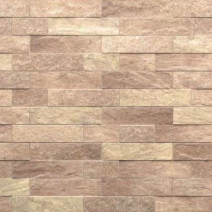 WFEG9S119-72 不燃壁材 グラビオエッジ ブロッコ クリームブラウン