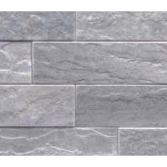WFEG9S123-72 不燃壁材 グラビオエッジ ブロッコ チャコール