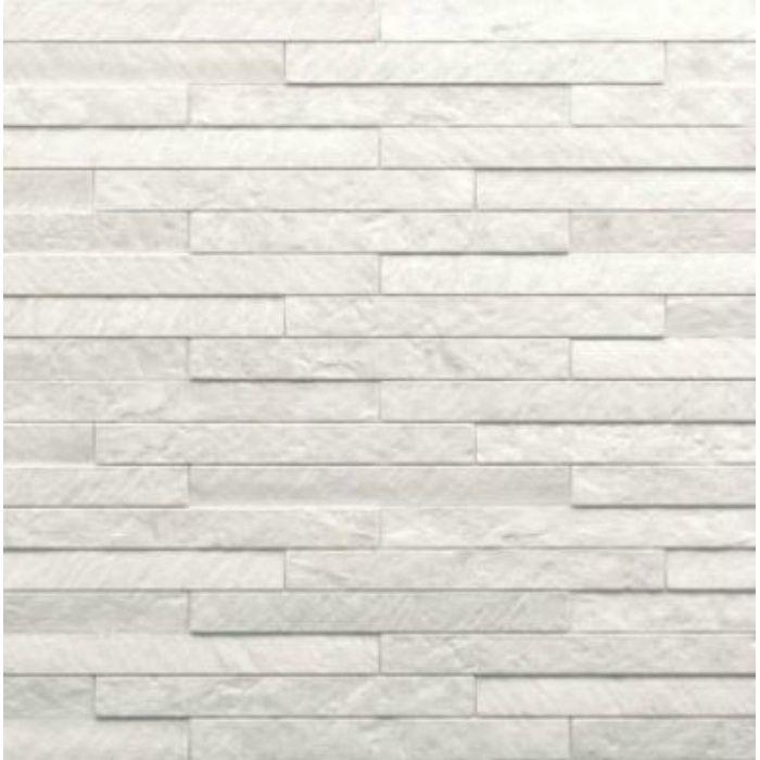 WFEG9S211-72 不燃壁材 グラビオエッジ フルッソ ホワイト