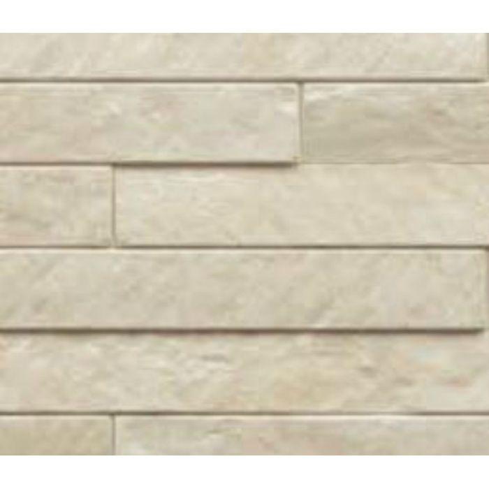 WFEG9S213-72 不燃壁材 グラビオエッジ フルッソ ベージュ