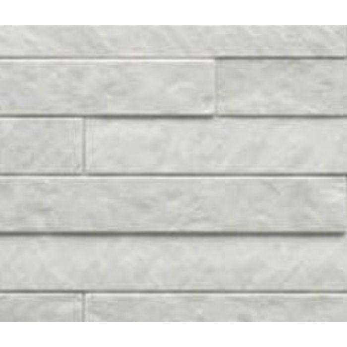 WFEG9S215-72 不燃壁材 グラビオエッジ フルッソ ライトグレー