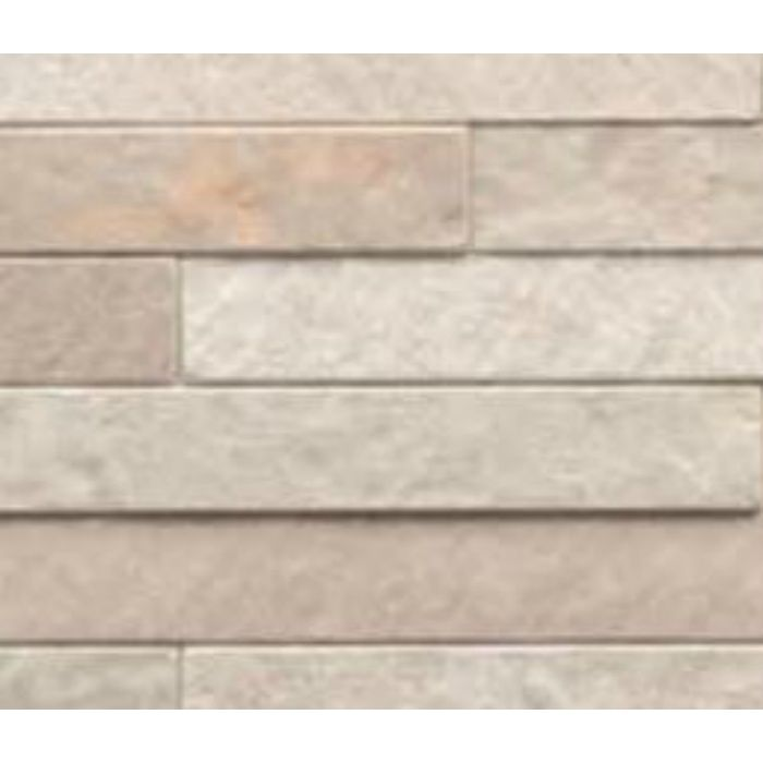 WFEG9S221-72 不燃壁材 グラビオエッジ フルッソ ココアブラウン