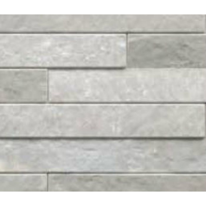 WFEG9S224-72 不燃壁材 グラビオエッジ フルッソ サンドグレー