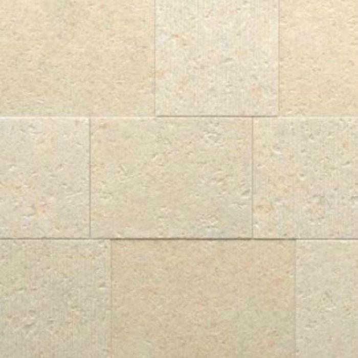 WFEG9S313-72 不燃壁材 グラビオエッジ カルセ ベージュ