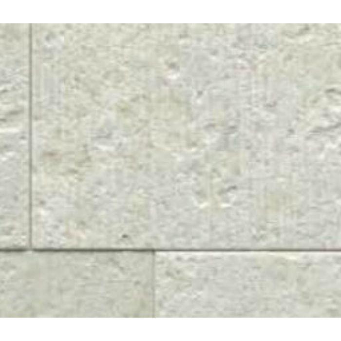 WFEG9S314-72 不燃壁材 グラビオエッジ カルセ ペールグリーン