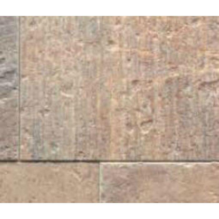 WFEG9S322-72 不燃壁材 グラビオエッジ カルセ ブロンズ