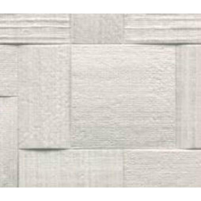 WFEG9F111-72 不燃壁材 グラビオエッジ カーヴァ ホワイト