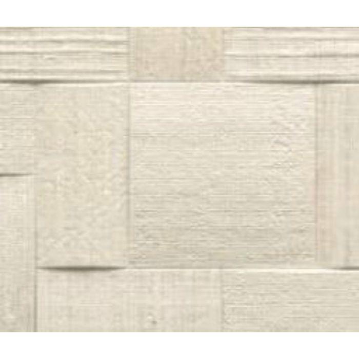 WFEG9F112-72 不燃壁材 グラビオエッジ カーヴァ アイボリー