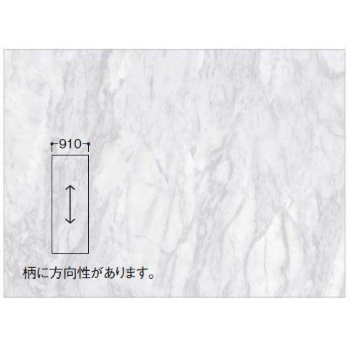 WFG3LS13-12 不燃壁材 グラビオLS 石目柄 3×6尺