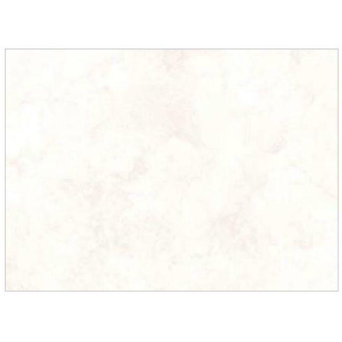 WFG3LS17-12 不燃壁材 グラビオLS 石目柄 3×6尺