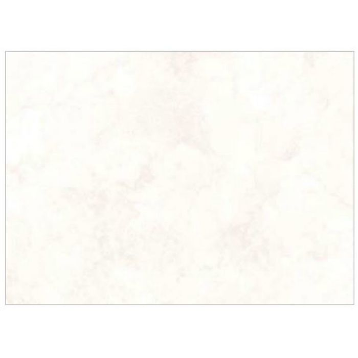 WFG3LS17-22 不燃壁材 グラビオLS 石目柄 3×8尺