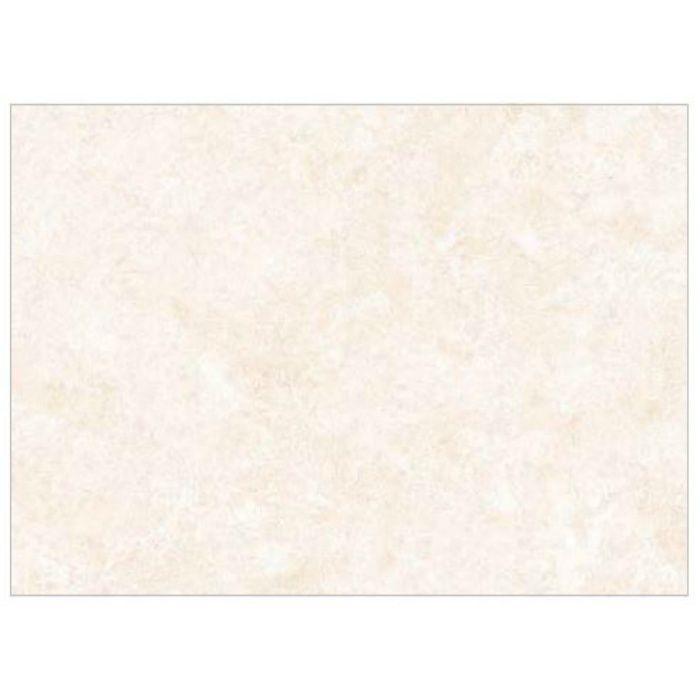 WFG3LA12-22 不燃壁材 グラビオLA 石目柄 3×8尺