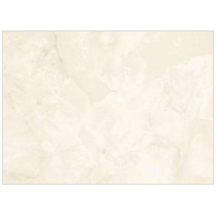 WFG3LA14-12 不燃壁材 グラビオLA 石目柄 3×6尺
