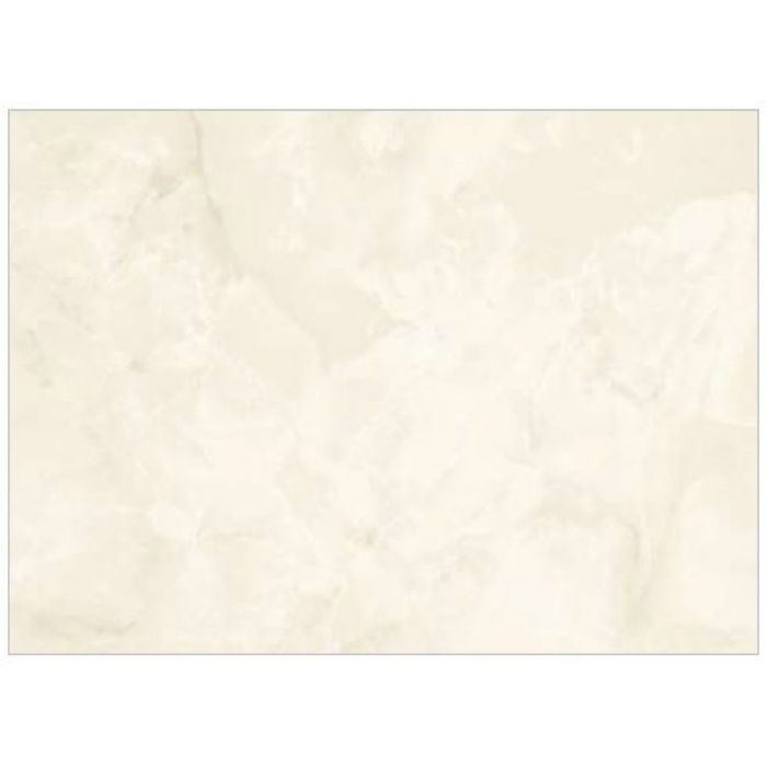 WFG3LA14-22 不燃壁材 グラビオLA 石目柄 3×8尺