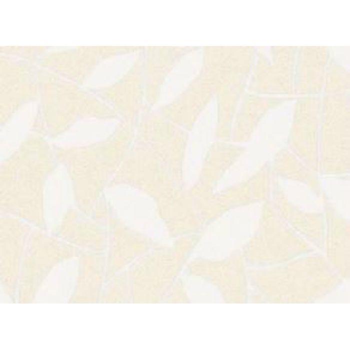 WFG3LA15-22 不燃壁材 グラビオLA 抽象柄 3×8尺