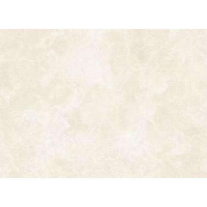 WFG3LA17-22 不燃壁材 グラビオLA 石目柄 3×8尺