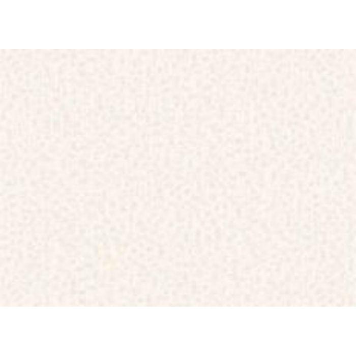 WFG3LA20-22 不燃壁材 グラビオLA 石目柄 3×8尺
