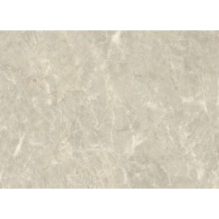 WFG3LA22-12 不燃壁材 グラビオLA 石目柄 3×6尺