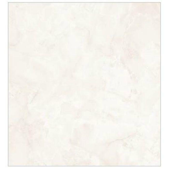 WFG3TA14-32 不燃壁材 グラビオTA 石目柄 3×8.5尺