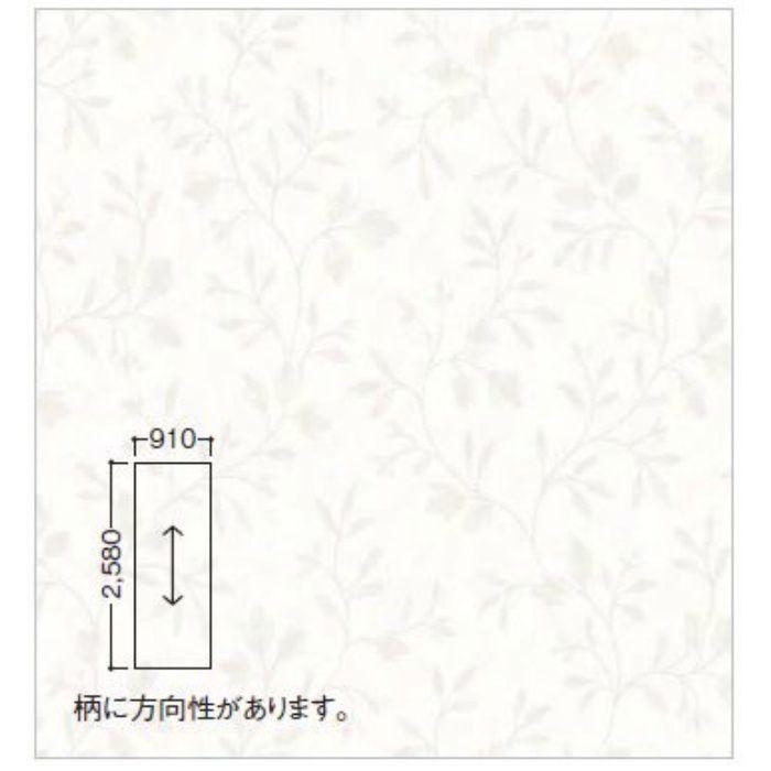 WFG3TA15-32 不燃壁材 グラビオTA 抽象柄 3×8.5尺