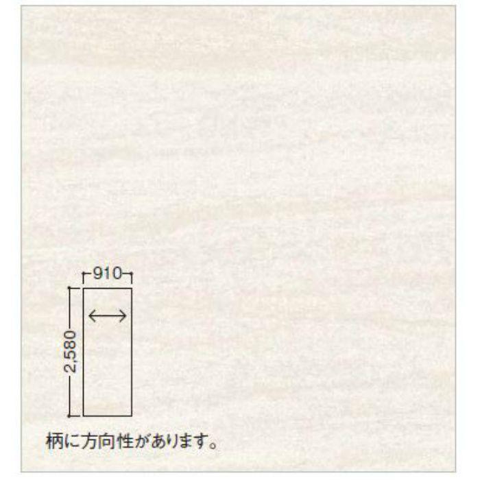 WFG3TA16-32 不燃壁材 グラビオTA 石目柄 3×8.5尺