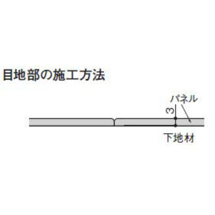 WFG3TAMLN-32 不燃壁材 グラビオTA 木目柄 ミルベージュ 3×8.5尺