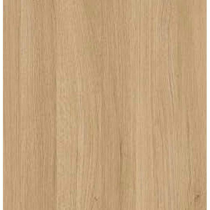 WFG3LAMAN-42 不燃壁材 グラビオLA 木目柄 ライトオーカー
