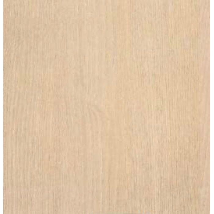 WFG3LA63-42 不燃壁材 グラビオLA アッシュ柄