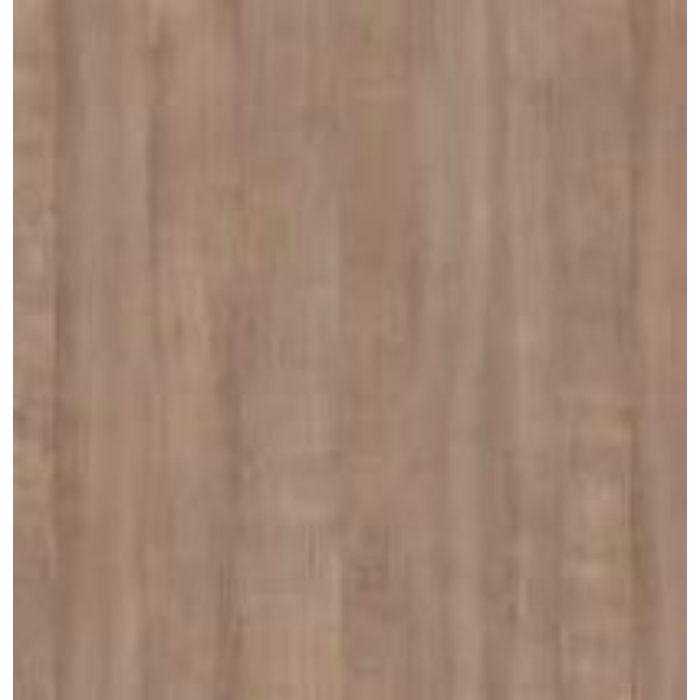 WFG6UBMGN-52 不燃壁材 グラビオUB 木目柄 トープグレー 6mm厚