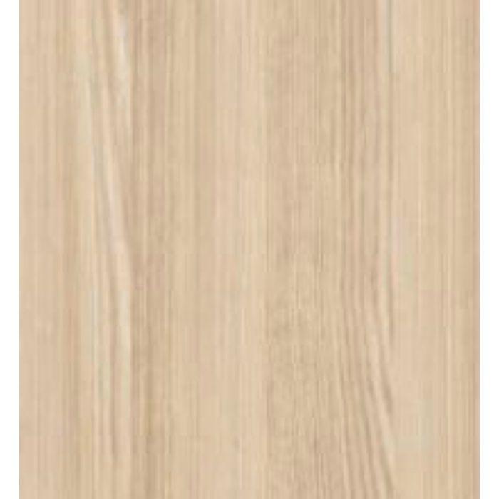 WFG6UB11-52 不燃壁材 グラビオUB 木目柄 6mm厚