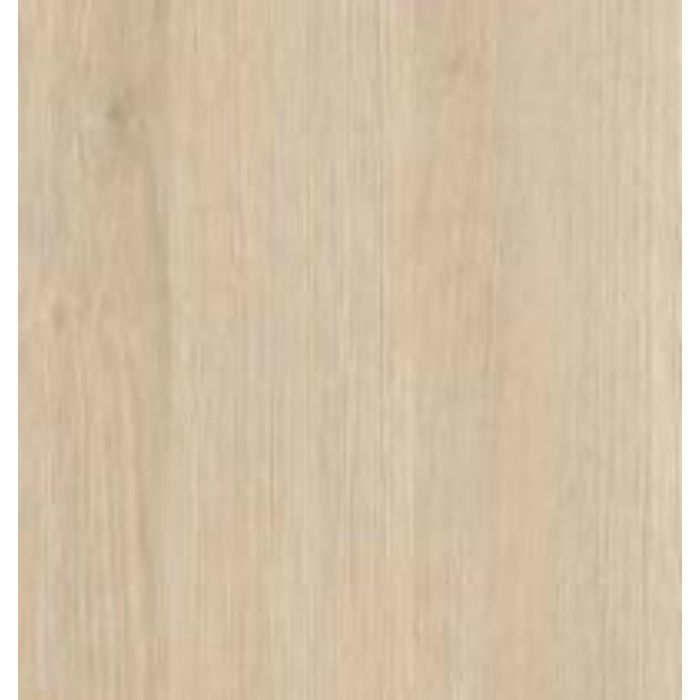 WFG3UB18-52 不燃壁材 グラビオUB 木目柄 3mm厚