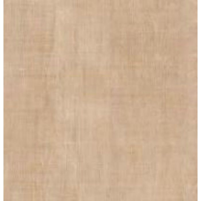 WFG3UB19-52 不燃壁材 グラビオUB 木目柄 3mm厚
