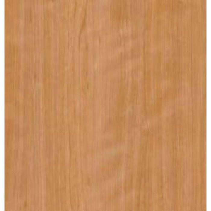 WFG3UB24-52 不燃壁材 グラビオUB 木目柄 3mm厚