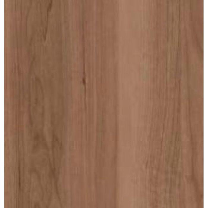 WFG6UB25-52 不燃壁材 グラビオUB 木目柄 6mm厚