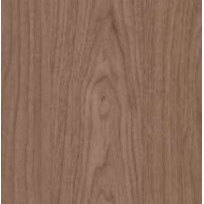 WFG3UB28-52 不燃壁材 グラビオUB 木目柄 3mm厚