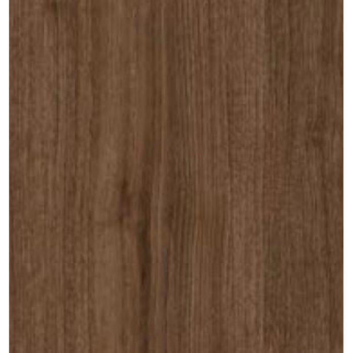 WFG6UB29-52 不燃壁材 グラビオUB 木目柄 6mm厚